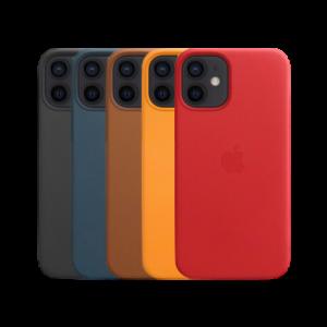 _כיסוי Otterbox ל iPhone 12 mini דגם Symmetry Stardus תמונות לחנות אתר - שקוף (3)