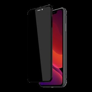 מגן מסך זכוכית מלאה למכשירי אייפון OTAO