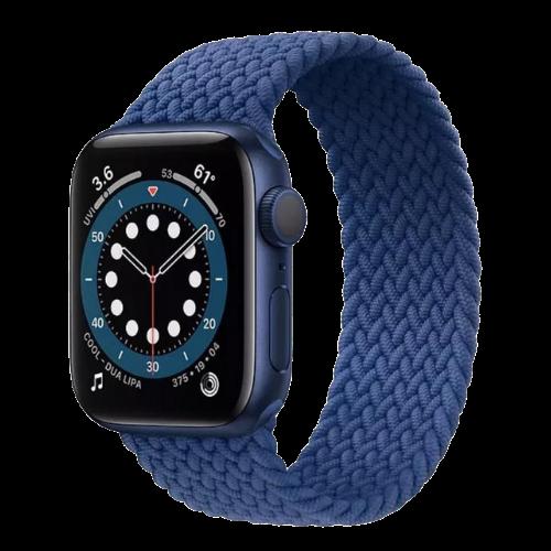 רצועות שעונים אפל