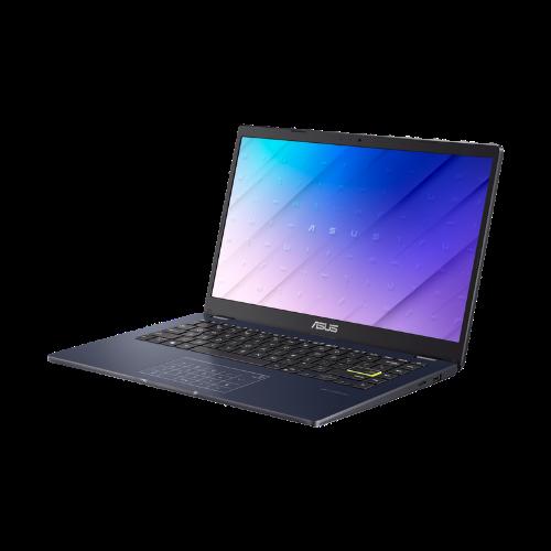 מחשב נייד אסוס E410