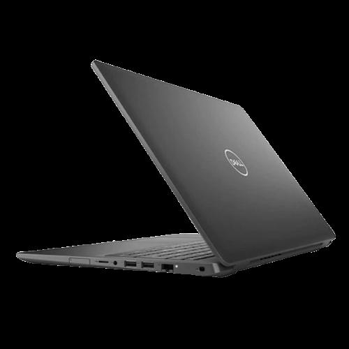 מחשב נייד LATITUDE 3510