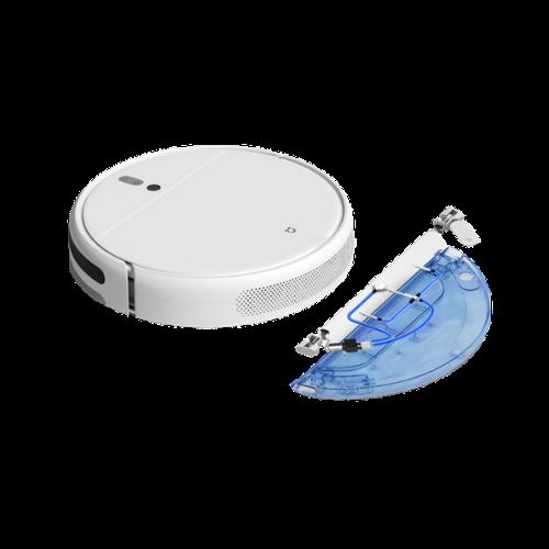 שואב אבק רובוטי שוטף XIAOMI