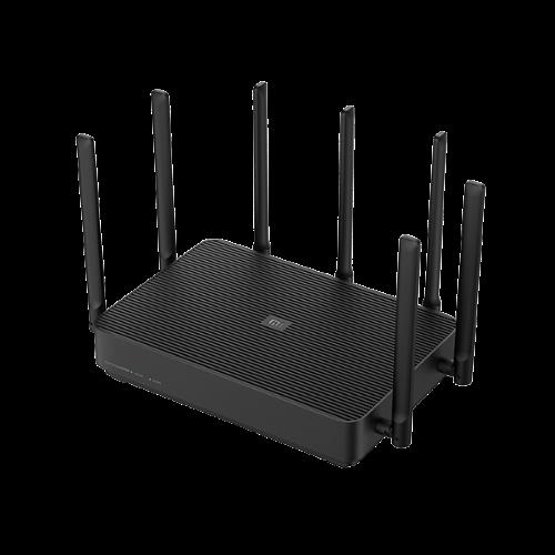 נתב חכם 7 אנטנות Mi AloT Router