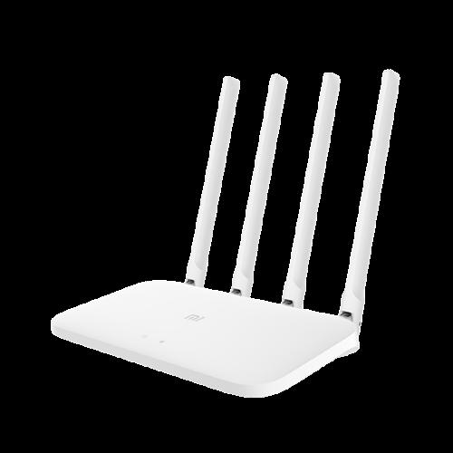 נתב חכם 4A אנטנות Mi Router