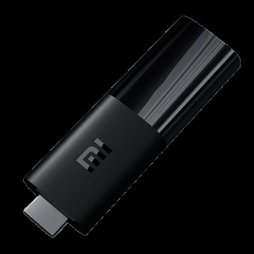 סטרימר אנדרואיד FULL HD דגם MI TV stick