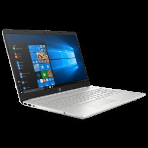 מחשב נייד DW2017NJ