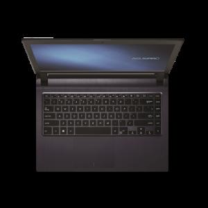 מחשב נייד X440FA