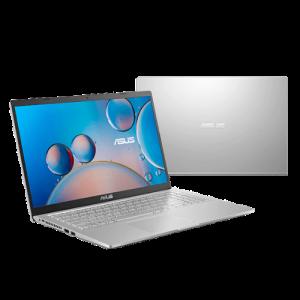 מחשב נייד X515JA-2