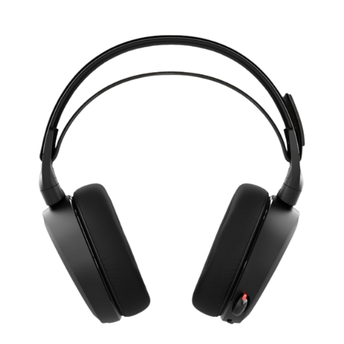 אוזניות גיימינג 7 STEELSERIES ARTICS